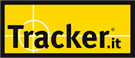Tracker antifurto e controllo satellitare camion veicoli industriali